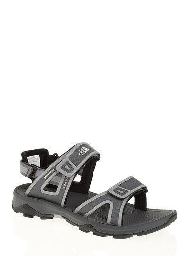 The North Face Hedgehog Sandal II Gri